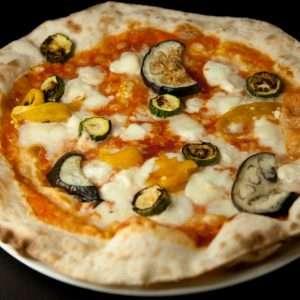 foto Pizza Betulla-di Barabba Pizzeria Milano