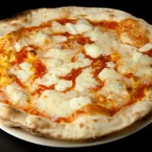 foto Pizza Bugola-di Barabba Pizzeria Milano